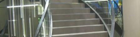 Constructie-trap-Leidsestraat-3-448x120