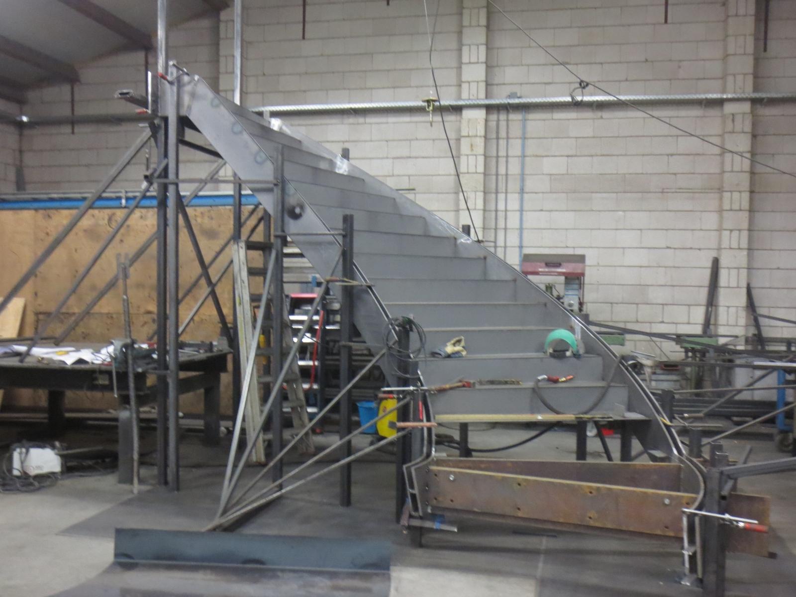 Productie-trap-Leidsestraat-1-1600x1200