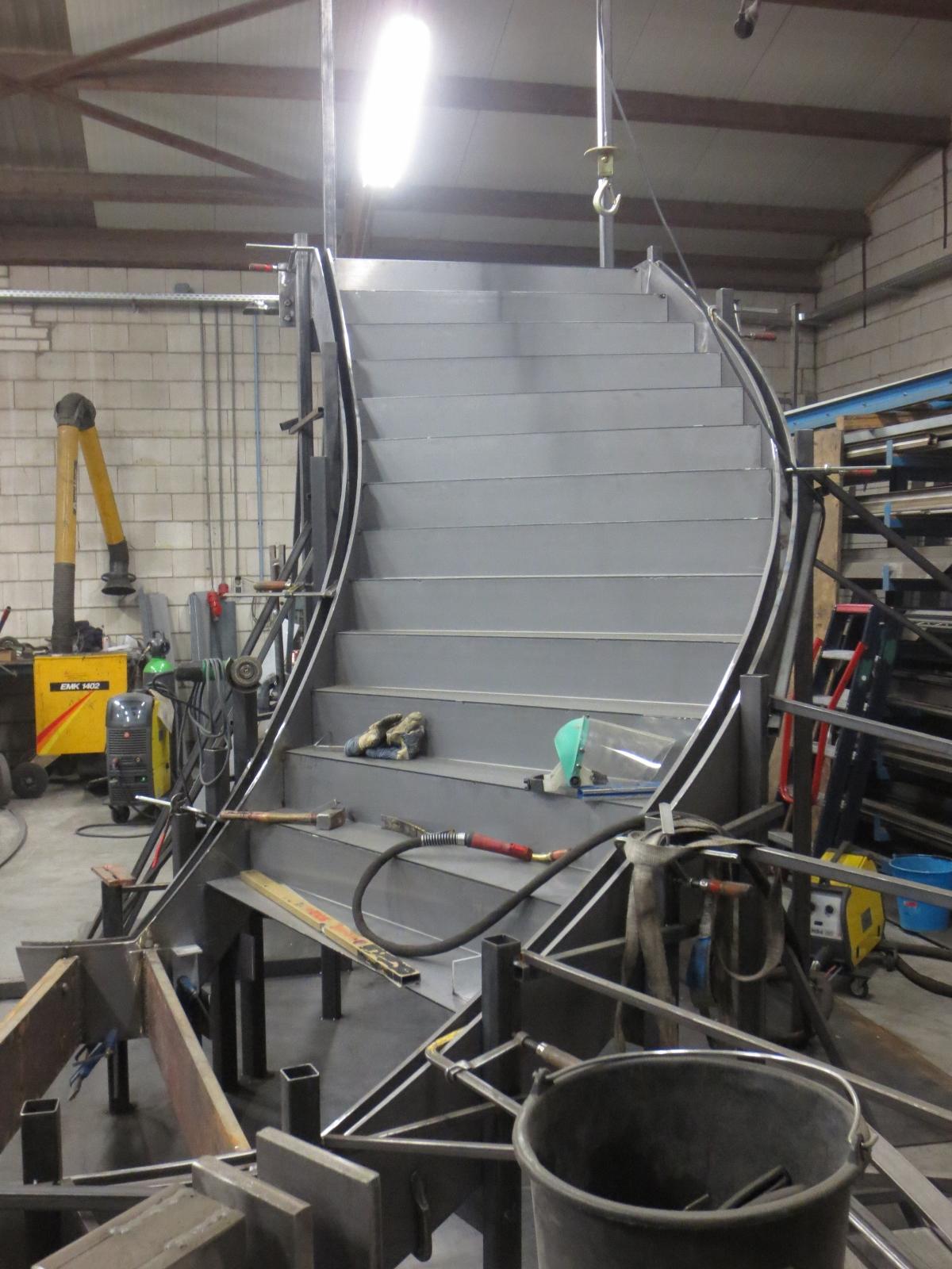 Productie-trap-Leidsestraat-3-1200x1600