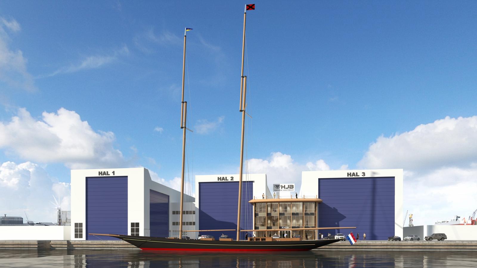 Uitbreiding-Holland-Jachtbouw-met-boot-1600x900