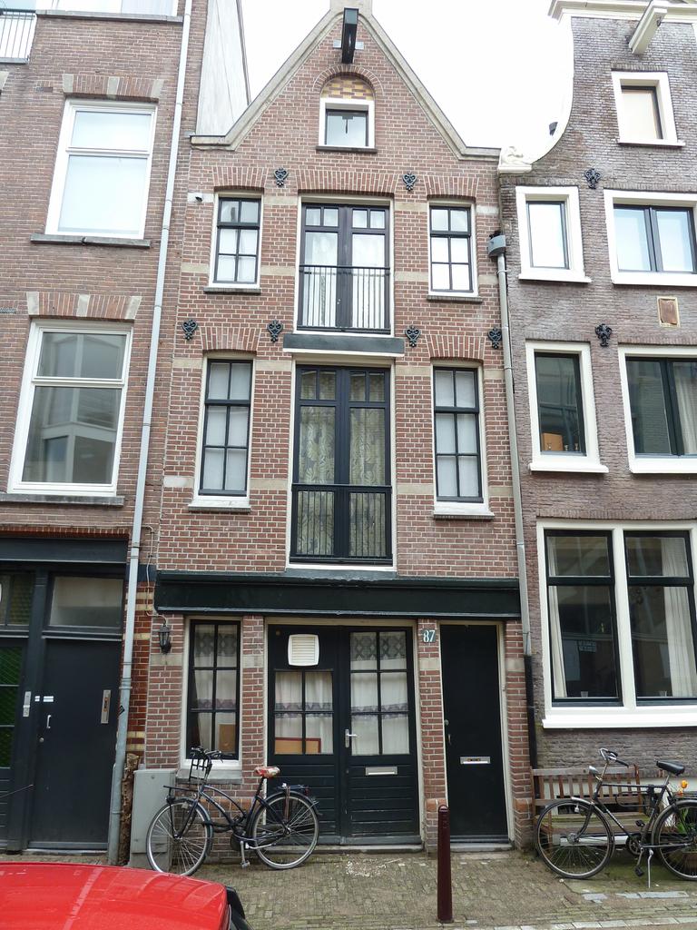 Voorgevel-Utrechtsedwarsstraat-87_ws